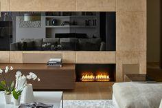 contemporary-elegant-apartment-by-Fedorova-3.jpg 800×533 pikseli