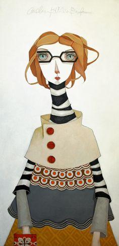 Melissa Peck - Imagem para Sonhar