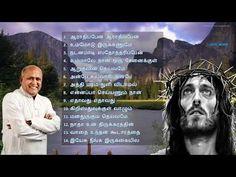 Holy Gospel Music - YouTube Audio Songs Free Download, Mp3 Music Downloads, Jesus Songs, Bible Songs, Tamil Christian, Christian Songs, Nursery Rhyme Crafts, Nursery Rhymes, Gospel Music