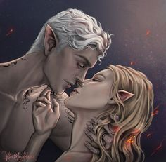 Throne Of Glass Fanart, Throne Of Glass Books, Throne Of Glass Series, Fantasy Wesen, Fan Art, Queen Of Shadows, Rowan And Aelin, Dorian Havilliard, Sara J Maas