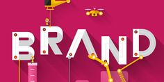 """Keeping a Straight """"Face:"""" Why brand consistency is crucial for your business"""