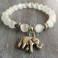 charm bracelets Ideas, Craft Ideas on charm bracelets