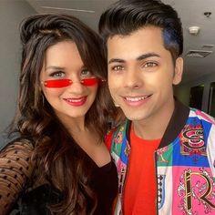 Handsome Celebrities, Young Celebrities, Indian Celebrities, Teen Couples, Cute Couples, Best Friendship, Stylish Girls Photos, Child Actors, Teen Actresses