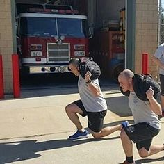 CHECK IT OUT!    @bruteforcesandbags  You don't have to have expensive gym equipment to get a good workout on shift or at home. We have it all  great price quality and versatility. 100% USA Made sandbags. CHECK OUT OUR FULL LINE OF USA MADE SANDBAGS!  http://ift.tt/1S7i5pH http://ift.tt/1S7i5pH  Link is in bio @bruteforcesandbags . . #fire #firetruck #firedepartment #fireman #firefighters #ems #kcco  #brotherhood #firefighting #paramedic #firehouse #rescue #firedept  #iaff  #feuerwehr…
