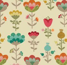 print & pattern-Mini Labo