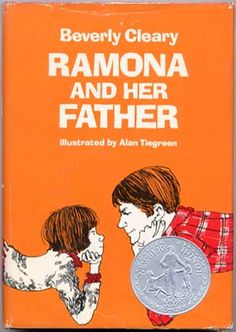 beverly cleary book covers - Google Search