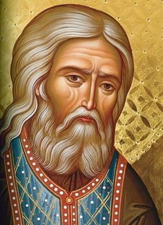 Byzantine Icons, Art Icon, High Art, Orthodox Icons, Medieval Art, Sacred Art, Christian Art, Religious Art, Aurora Sleeping Beauty