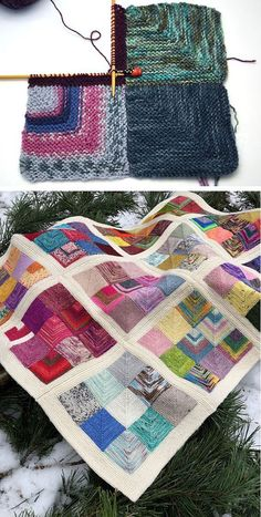 Amazing Knitting provides a directory of free knitting patterns, tips, and tricks for knitters. Knitting Stitches, Knitting Patterns Free, Knitting Yarn, Knit Patterns, Baby Knitting, Free Knitting, Yarn Projects, Knitting Projects, Crochet Projects