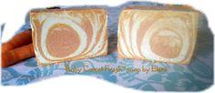 Ο ΝΕΡΑΙΔΟΚΗΠΟΣ της Eλενης-Aντζελινας!/Χειροποιητα σαπουνια-καλλυντικα/ΕLENI'S FAIRY GARDEN: ''Baby Carrot soap'' by Eleni