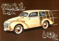 Antique Cars, Antiques, Vehicles, Pictures, Vintage Cars, Antiquities, Antique, Car, Old Stuff