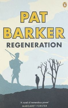 Regeneration (Regeneration Trilogy) by Pat Barker, http://www.amazon.co.uk/dp/0141030933/ref=cm_sw_r_pi_dp_UpaTtb0G9YY8E