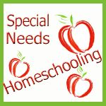 12 Absolutely Free NO Strings Attached Homeschool Planners!   Special Needs…