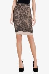 bcbg  loove the skirt! and the shoesss!