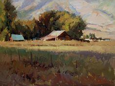 John Poon Paintings | available paintings studies painting archives galleries workshops ...