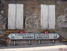 RN 7 Routes, Badge, Automobile, Coins, Europe, Nice Photos, Auvergne, Cities, Morocco