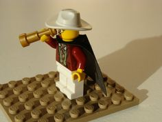 MINICAPES  black velvet by madebymichellestore on Etsy  Lego minifigure capes