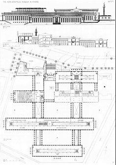 acropolis section - Google Search