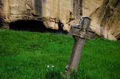 Signs Of The Cross