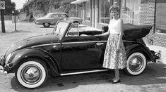 VW Beetle - Imgur