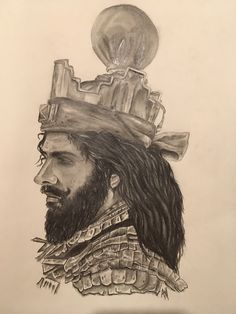 Ancient Persia,Sassanid Empire, king portrait. Sassanian King Shapur ii. Ancient History, Art History, Persian Warrior, Desert King, Cyrus The Great, Sassanid, Achaemenid, Ancient Persian, Ancient Near East