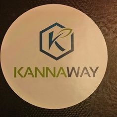"""""""Kannaway **Buzz Launch** Hemp and CBD`s are a world wide conversation"""" *Exclusive Review* Press Release By Thierry Le Bras Official Pre-Launch enrollments start on March 1st http://www.ibosocial.com/thierry/pressrelease.aspx?prid=342826"""
