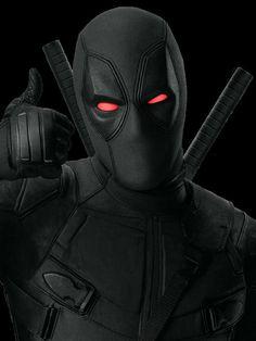 X-Force Deadpool by cptcommunist Deadpool Pikachu, Deadpool Art, Deadpool And Spiderman, Deadpool Hd Wallpaper, Avengers Wallpaper, Deadpool Character, Marvel Art, Deviantart, Force Movie
