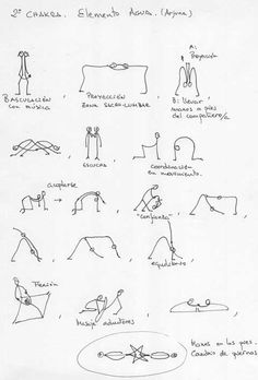 11 best iyengar yoga chair twists images  iyengar yoga
