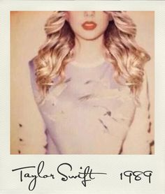 Taylor Swift (edit) Oh My God.i just realized that how much i missed her long wavy hair :'(