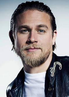Welcome to Hunnam Source, your number one source for everything Charlie Hunnam, best known for his...