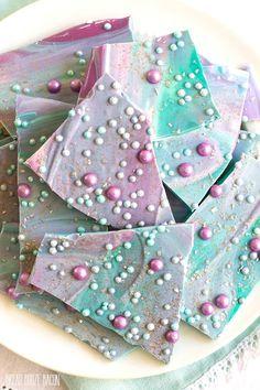 mermaid-themed-bark-recipe