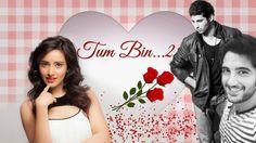 DEKH LENA Guitar Hindi song by Arijit Singh, Tulsi Kumar from TUM BIN 2 starring Neha Sharma, Aditya Seal, Ashim Gulati