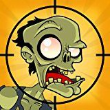 #5: Zombies #apps #android #smartphone #descargas          https://www.amazon.es/Skinu-Scary-Zombies/dp/B072K3HD69/ref=pd_zg_rss_ts_mas_mobile-apps_5