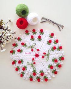 This post was discovered by Fi Baby Knitting Patterns, Weaving Patterns, Crochet Doilies, Knit Crochet, Crochet Hats, Woolen Craft, Diamond Earing, Homescreen Wallpaper, Models