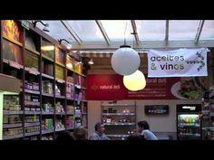 Europeans in Argentina (VIDEO)