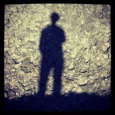 New shadow click...