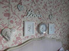 Love my bed xx