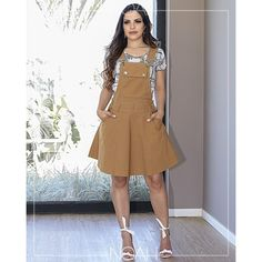 Indian Gowns Dresses, Modest Dresses, Curvy Women Fashion, Unique Fashion, Casual Wear, Casual Outfits, Dress Making Patterns, Pattern Fashion, Blouses For Women