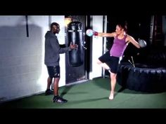 heavy bag workout | everlast heavy bag | heavy bag workouts | heavy punching bag.heavy bag stand