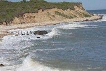 View from Montauk shores Condo