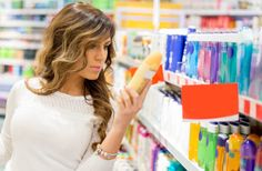5 drugstore beauty products that work crazy well