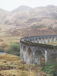 Road Trip in Scotland # Glen Coe Glen Nevis & Glenfinnan Scotland Travel, Ireland Travel, Highlands Scotland, Glasgow, Glen Nevis, Inverness Shire, Glen Coe, Europe Bucket List, Destinations