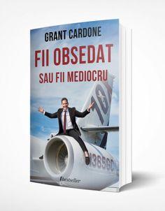 Stephen Covey, Grant Cardone, Theodore Roosevelt, Dale Carnegie, Mai, Baseball Cards, Sports, Books, Reading