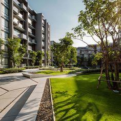 P1000811 Landscape Architecture Site Plans And Urban Design