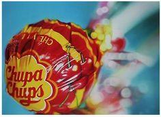 Sarah Graham Mon Cheri Pop - Original Oil on canvas 27 x 19 in 70 x 50 cm Framed Mon Cheri, Sarah Graham, Gcse Art, Contemporary Artwork, New Artists, Limited Edition Prints, Oil On Canvas, Pop Art, Christmas Bulbs
