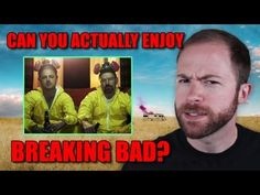 Can You Actually Enjoy Breaking Bad? | Idea Channel | PBS Digital Studios