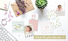 Goedkope Geboortekaarten volgens de laatste trends! Perfect Image, Perfect Photo, Love Photos, Cool Pictures, Thats Not My, Innovation, My Love, Frame, Awesome