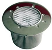 Swimming Pool Light LED Flange Mount  Housing 316 Stainless Steel  Size 157X104MM  Power 6 Watts . Voltage 12VDC  LED Bridgelux  White 390lm  RGB 180lm  Water Submersible IP68  Tested to 5m Depth 48 Hours  Warranty 2 Years  Expected Life 40,000 Hours  Available in White, Red, Green, Blue, Yellow  Also available in  RGB Remote Controlled (2 wire connection) Change colour with RGB controller  RGB External Control (4 wire connection) For use with external controller  RGB Automatic Control (2 wi... Swimming Pool Lights, Swimming Pools, Blue Yellow, Red Green, Control 4, Change Colour, 316 Stainless Steel, Water Lighting, Light Led
