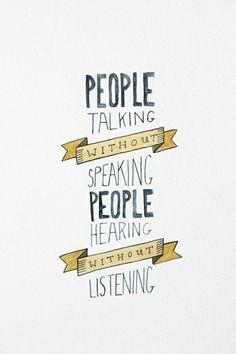 peoples...
