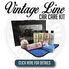 rspconseils | Car Wash, Wax, Polishes, Microfiber Towels and Best Auto Detail Supplies – Chemical Guys Professional Car Care Products – Wholesale and Retail