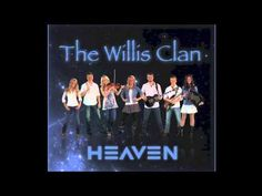 Carried Away, The Willis Clan - YouTube
